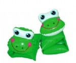 inflatable armbands for kids